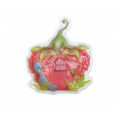 Fairy Door Strawberry