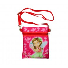 Jar of Hearts Shoulder bag