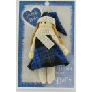 Scottish Dolly